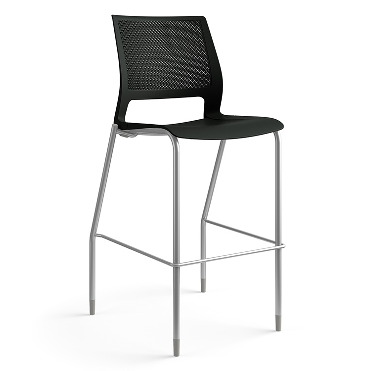 lumin_bar_stool_black_sliver_frame_armless.jpg