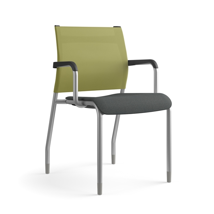 wit_side_sitonit_seating_cue_nickel_apple_mesh_arms_silver_frame_front.jpg