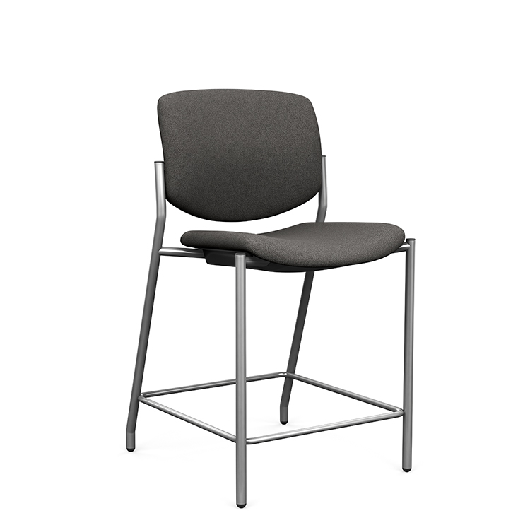 FreelanceStool-24-750.jpg