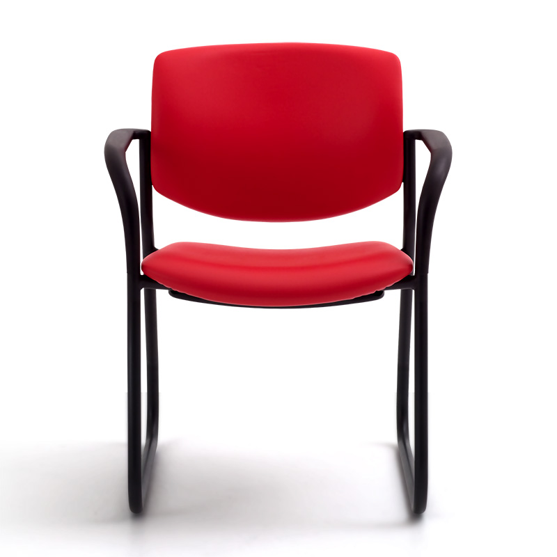 freelance_side_chair_dare_front_gallery_med.jpg