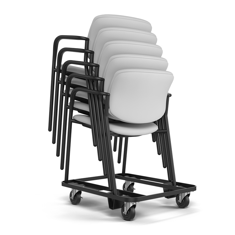 freelance_stacking_cart_chairs.jpg