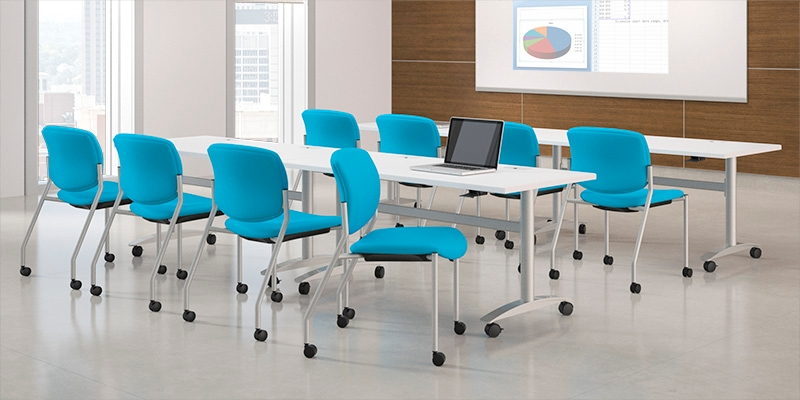 freelance_side_chair_training_room_gallery_med.jpg