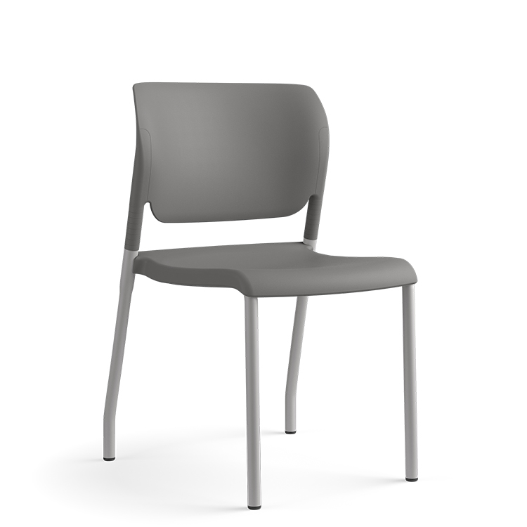 inflex-multipurpose-chair-slate-shell.jpg