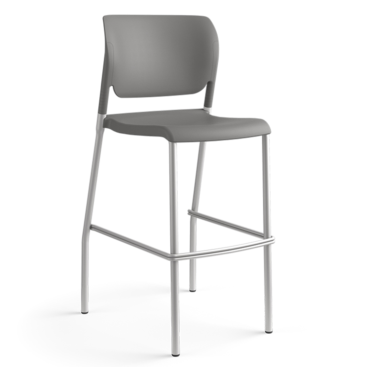 inflex-bar-stool-slate-shell.jpg