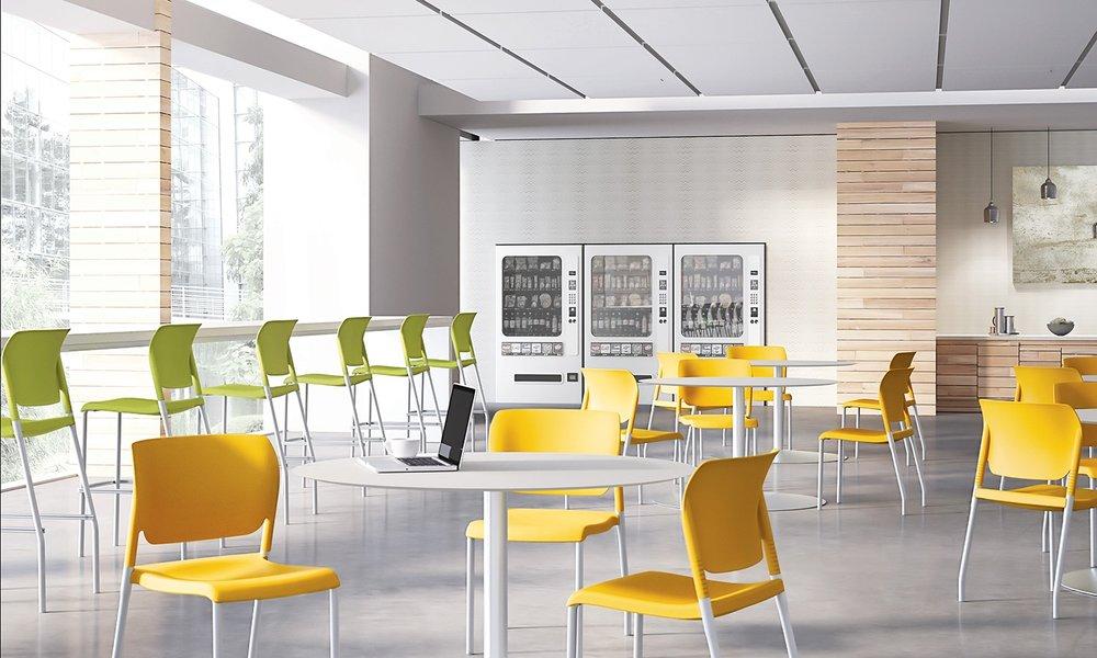 inflex_lemon_multipurpose_chair_apple_bar_stool_environment.jpg