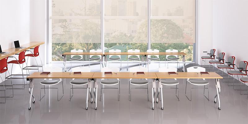 oncall_multipurpose_chair_cafe_stool_training_room_gallery_med.jpg