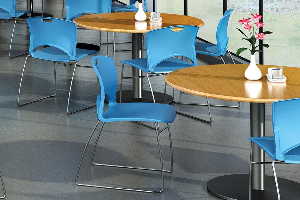 pdp-banner-oncall-multipurpose-chair-gallery-medium-1250x834.jpg