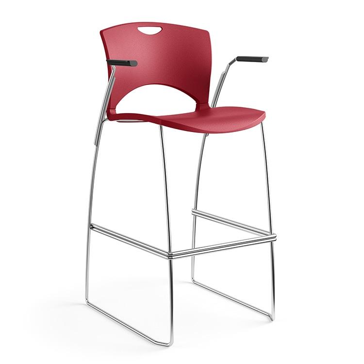oncall_bar_stool_red_chrome_arms.jpg