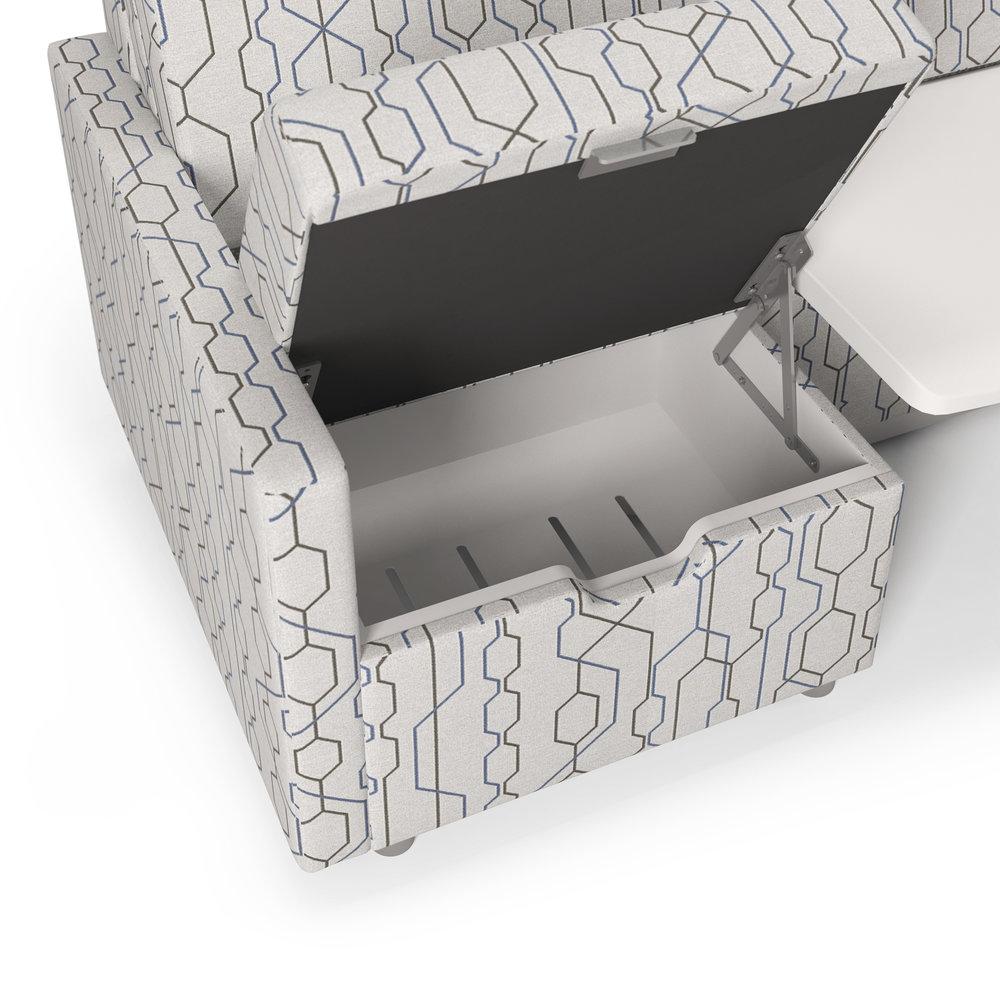 12Amelio_Detail-SeatModuleStorage-Fabric_Final.jpg