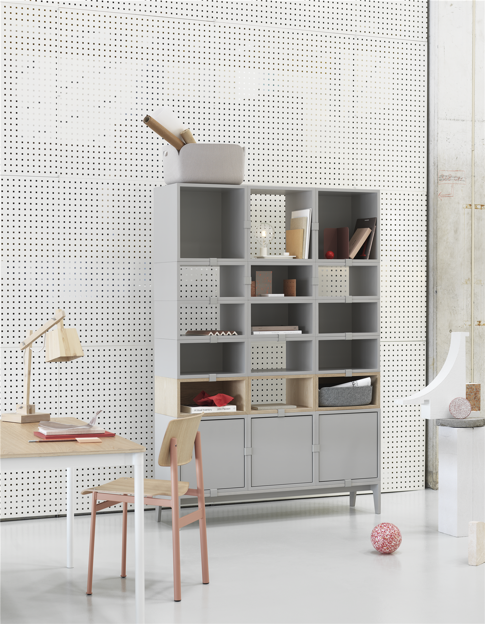 stacked-group-light-grey-oak-base-tabe-loft-chair-wood-lamp-control-restore-compile-org-1521799900.png