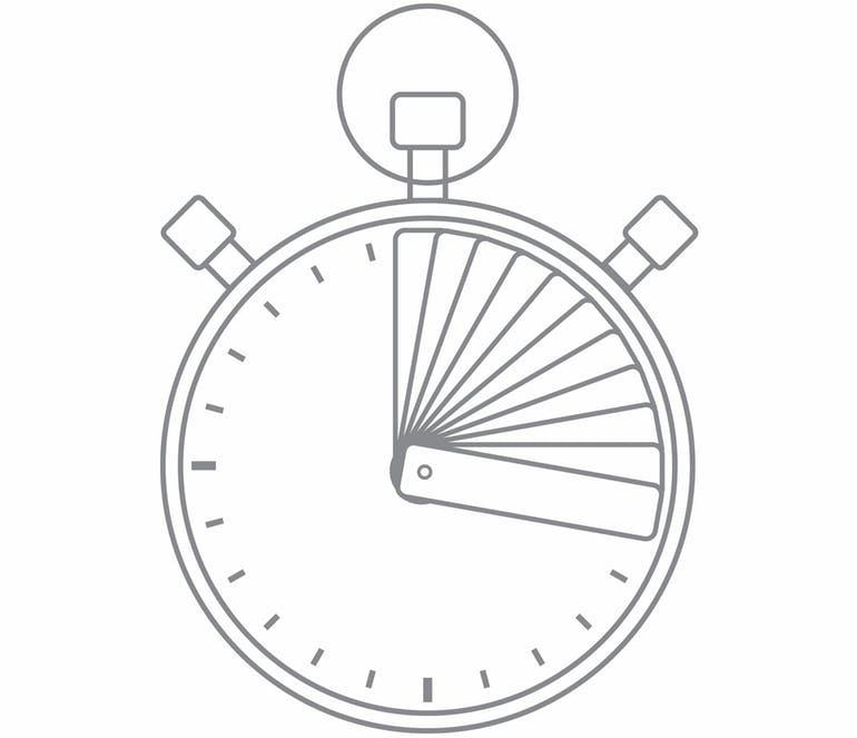 How-It-Works-Design-04.jpg