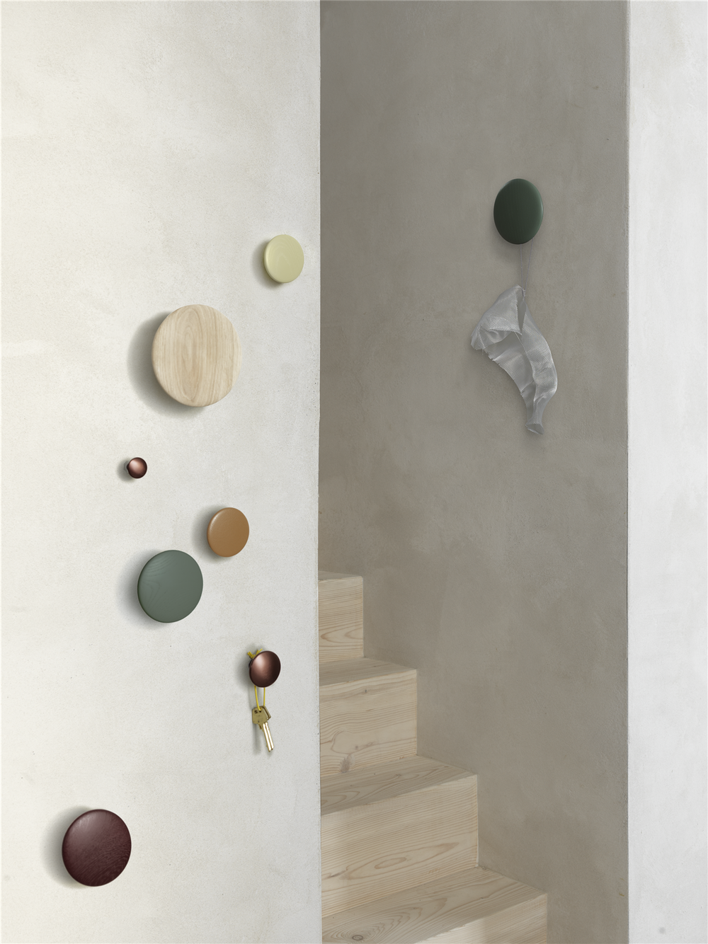 dots-oak-burgundy-clay-brown-dusty-green-beige-green-metal-umber-org-1521555755.png