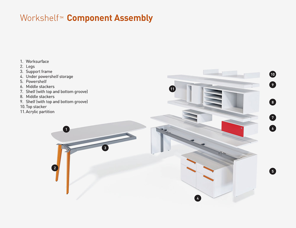 Components-Workshelf.jpg