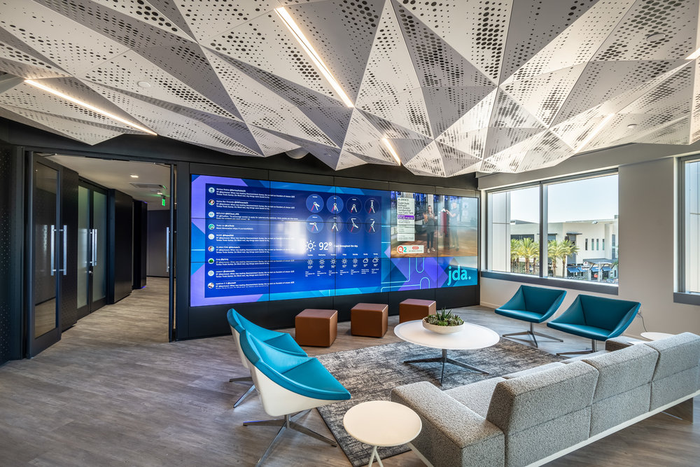 DIRTT Construction Solutions - Learn More