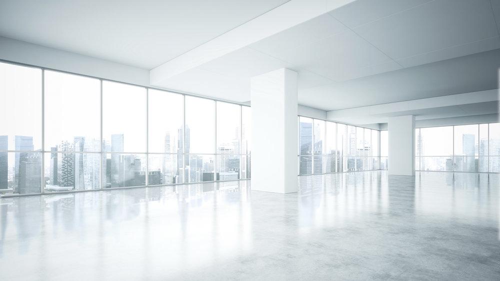 Empty Office.jpg