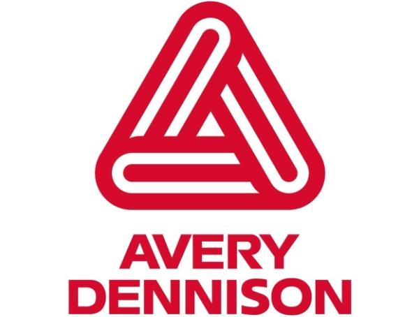 avery logo.jpg