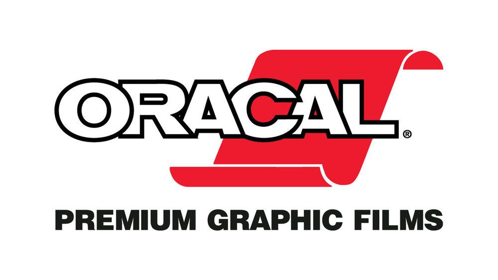 Oracal__83979.1517466204.jpg