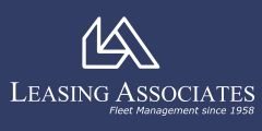 Leasing-Associates-blue_Logo.jpg