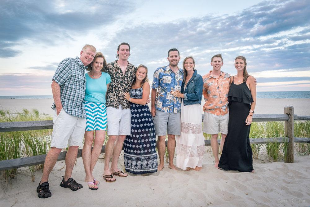 ocnj17 family who stopped me edited (1 of 1)-X3.jpg