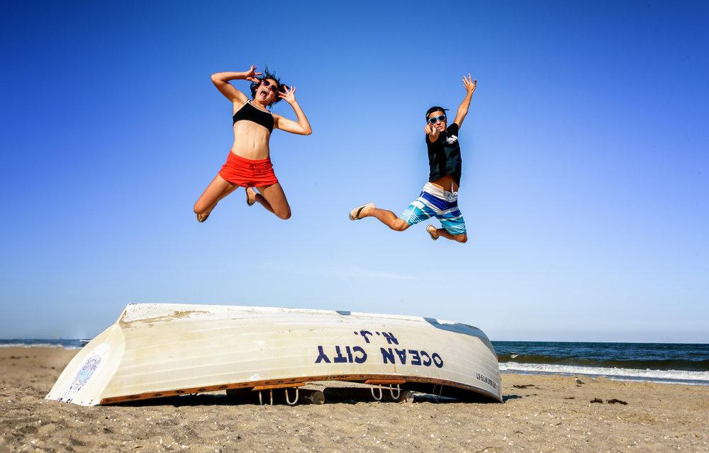 ocnj16 cub jd boat jump (1 of 1).jpg