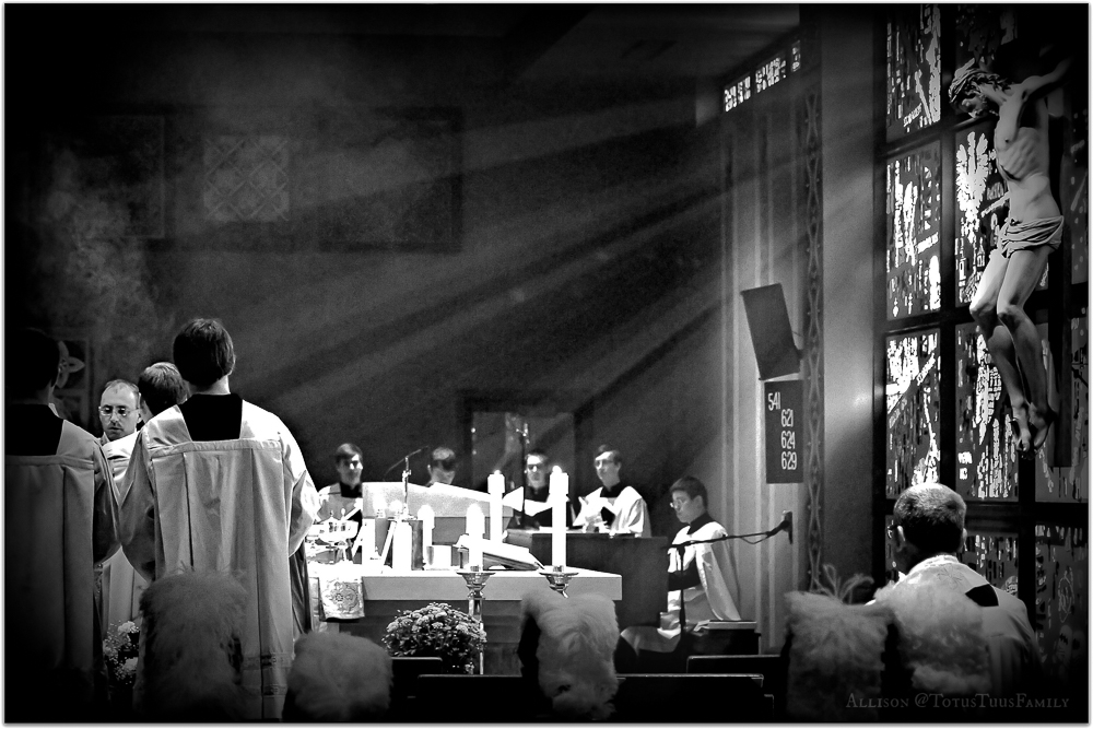 CIC LATINMASS b+W WINDOW LIGHT.jpg
