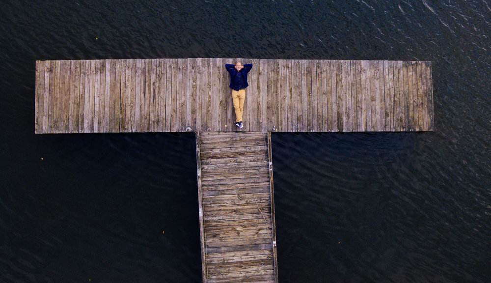 Dom Rock pier lums pond drone 2 (1 of 1).jpg