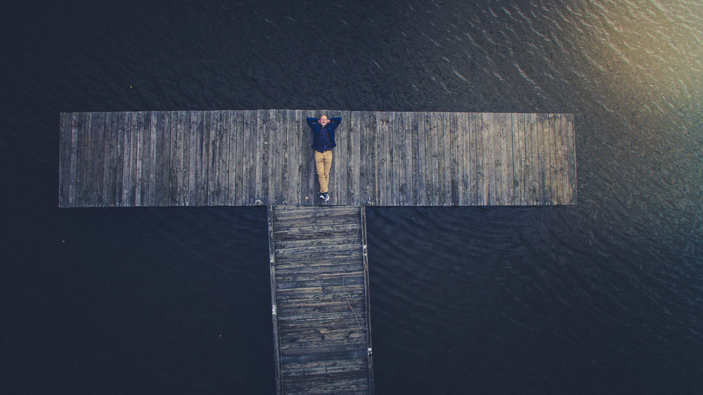 Dom Rock pier lums pond drone 5 (1 of 1).jpg
