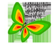 MAN Logo.png