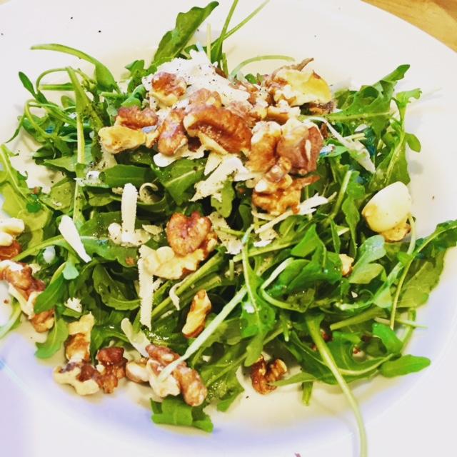 arugula salad 2.jpg