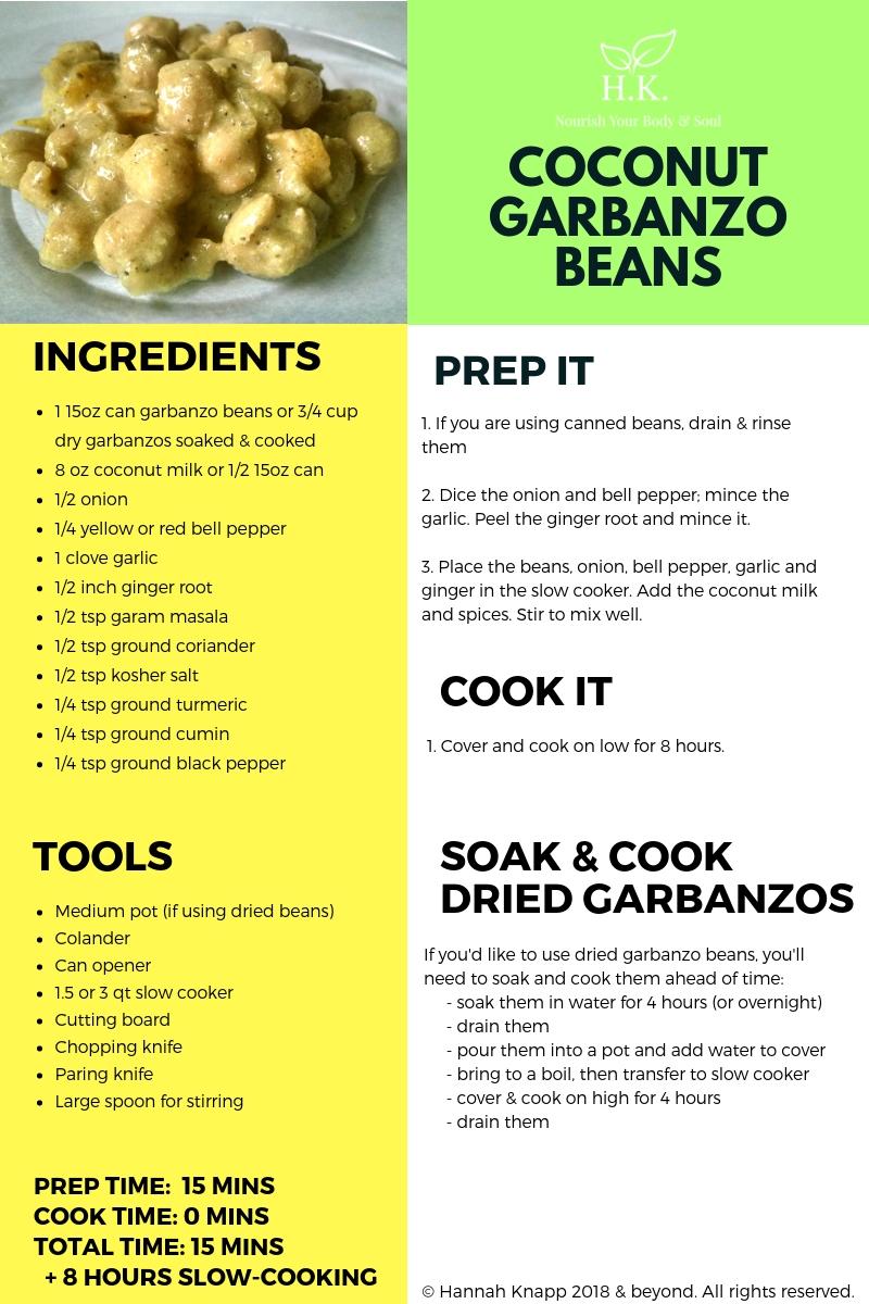Hannah's Coconut Garbanzo Beans.jpg