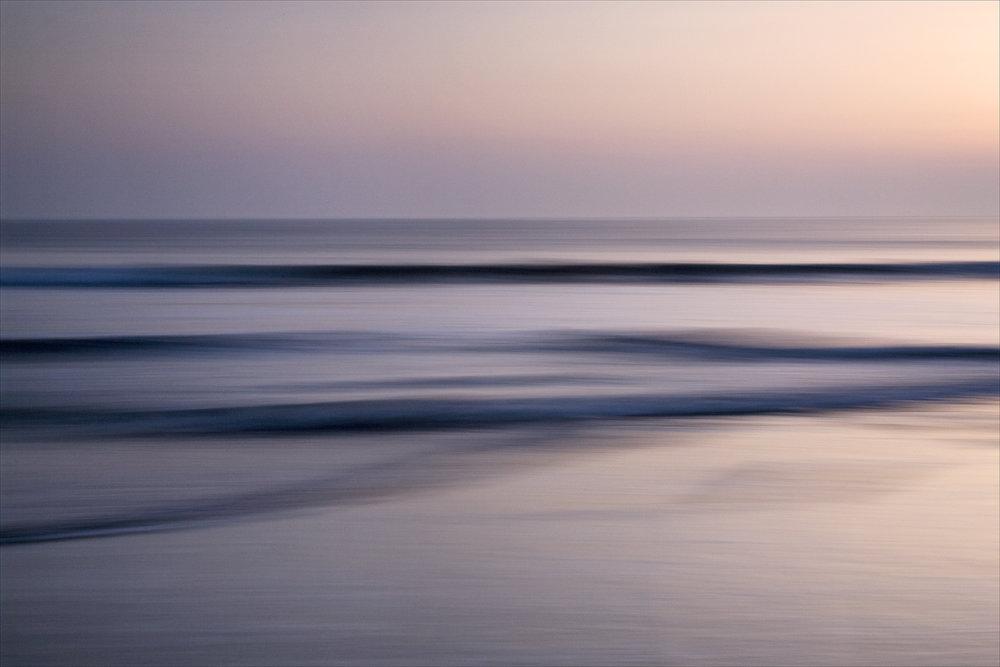 Sea #1