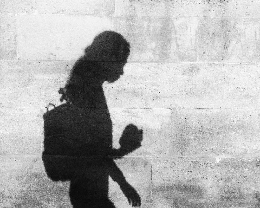 02 Oxford Shadows.jpg