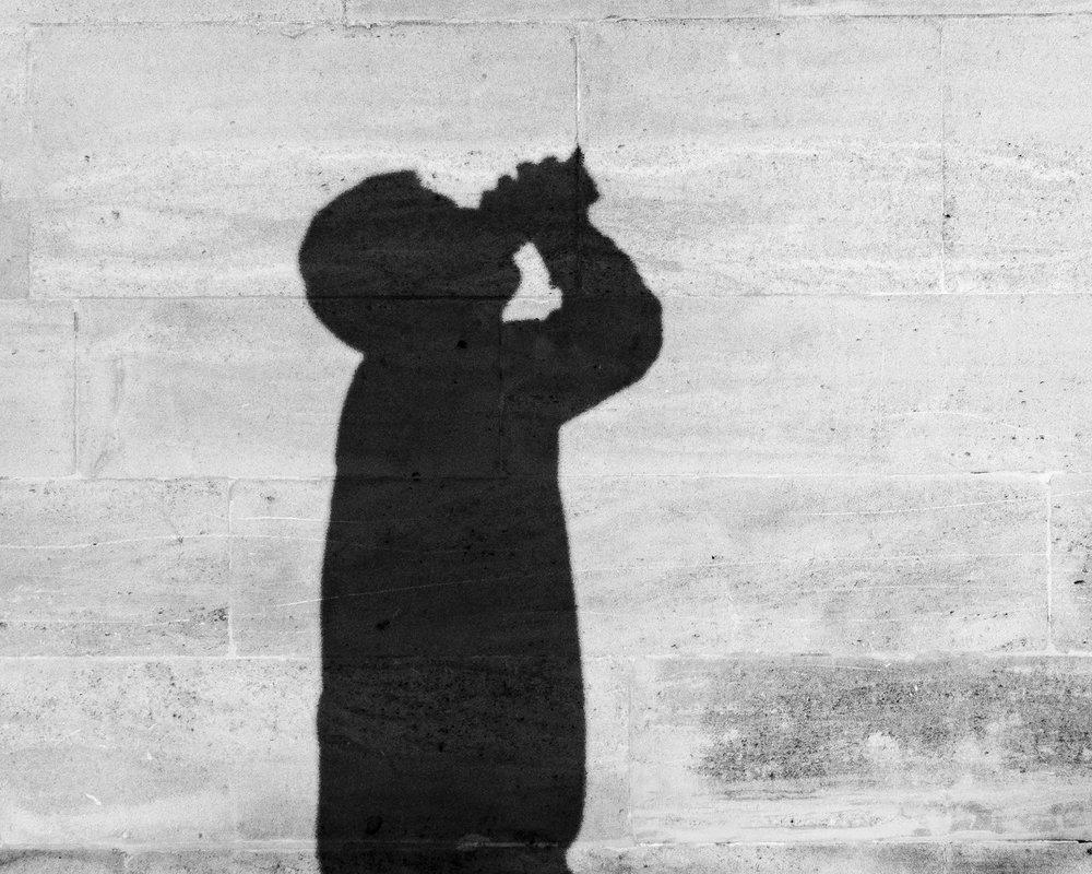 03 Oxford Shadows.jpg
