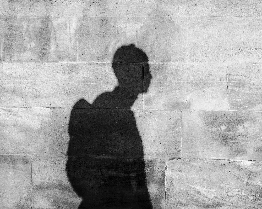 04 Oxford Shadows.jpg