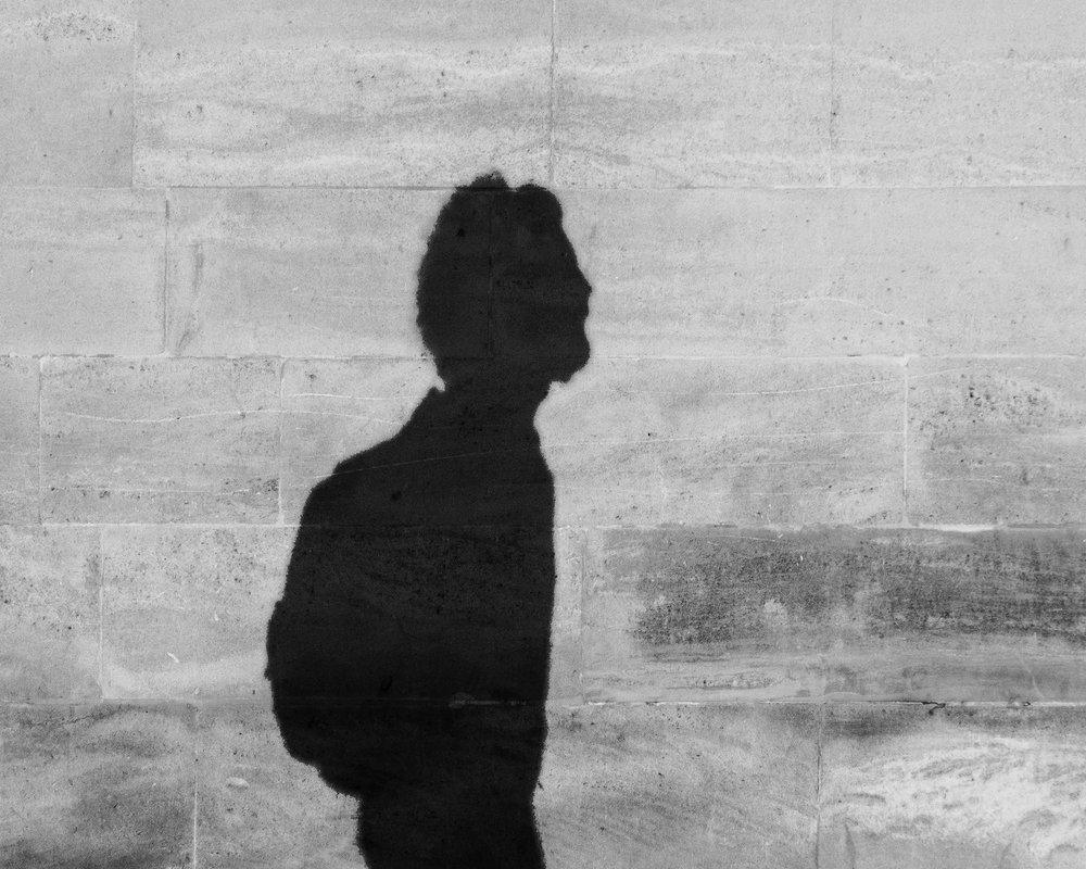 06 Oxford Shadows.jpg