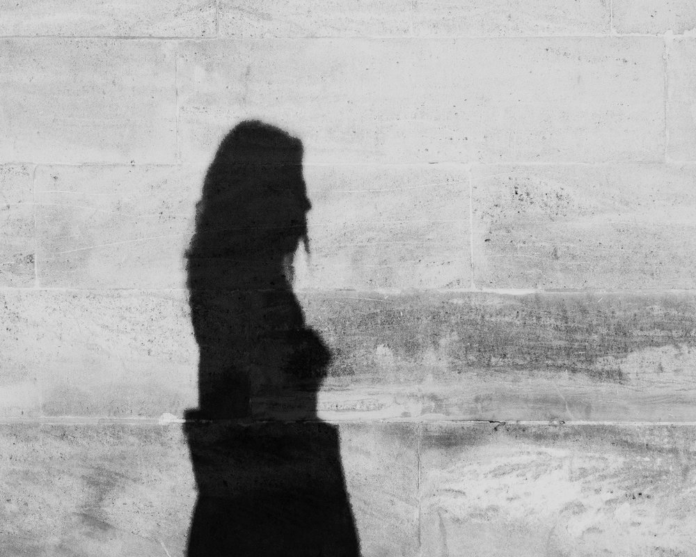 07 Oxford Shadows.jpg