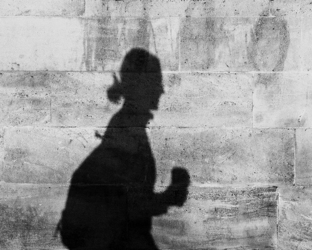 09 Oxford Shadows.jpg
