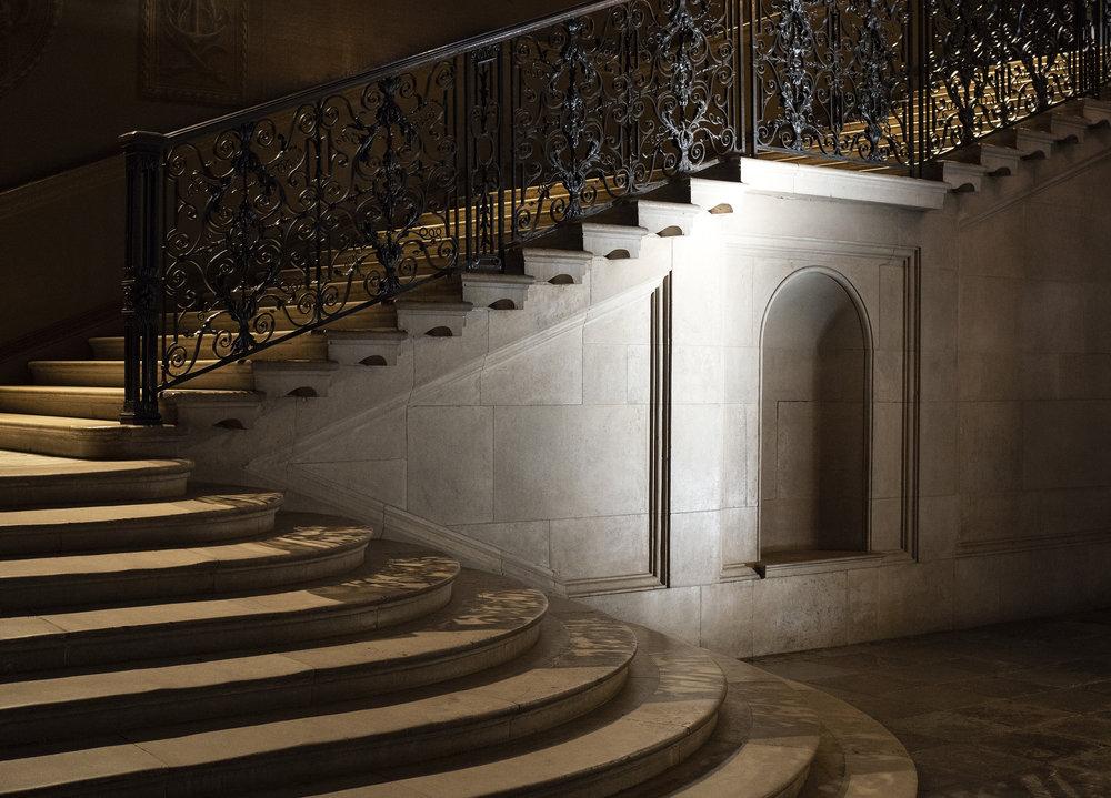 12 Stairs.jpg
