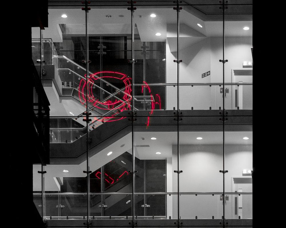 10 OXO sign reflection.jpg