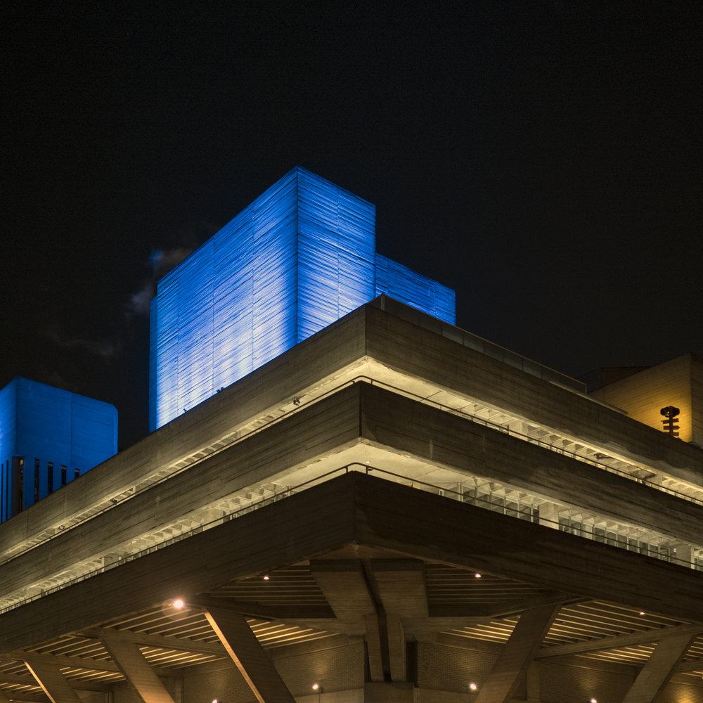 20 Southbank Centre.jpg