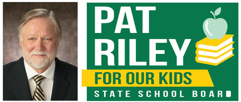 Pat Riley Handout-2.png
