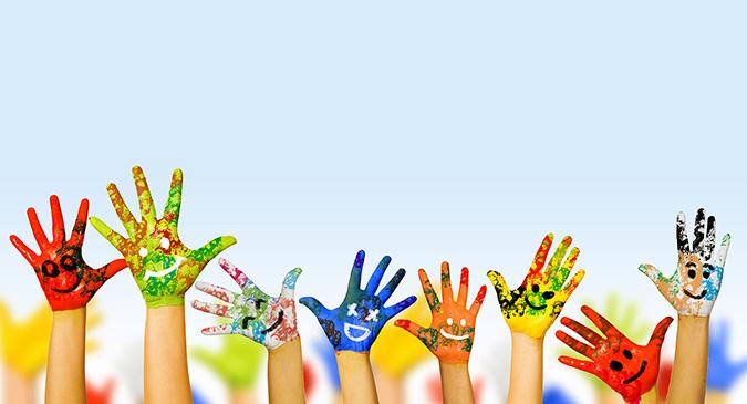 TEST IMAGE Paint Hands.jpg