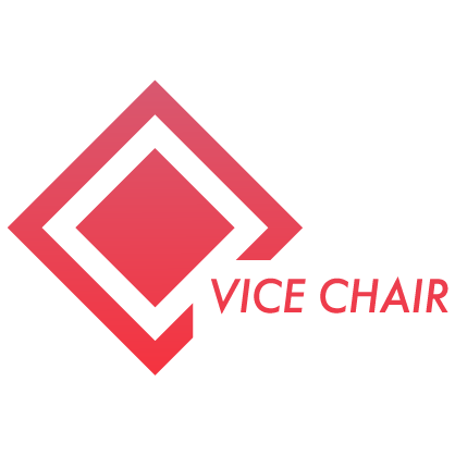 vice chair icon.png