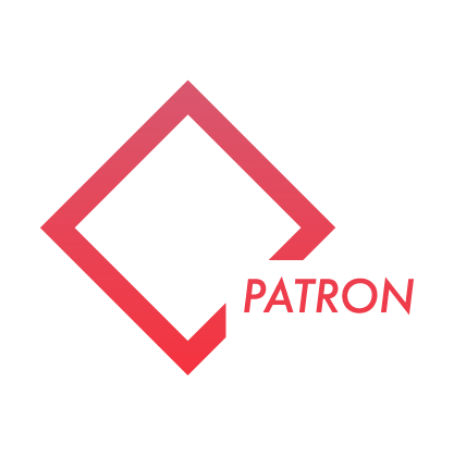 patron icon.png