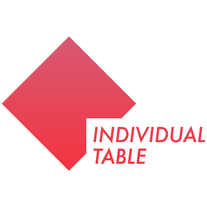 table icon.png