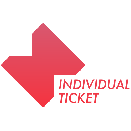 ticket icon.png