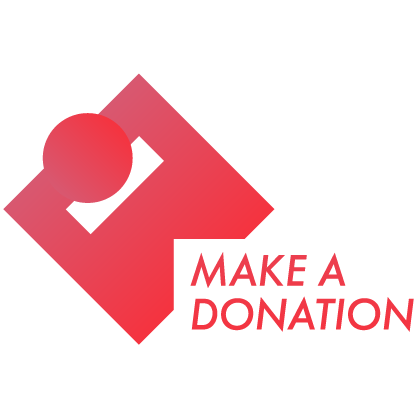 donation icon.png