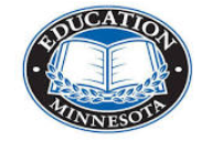 Education Minnesota - We are proudly endorsed by Education Minnesota, a strong Minnesota union of over 80,000 members, working in pre-k-12 and higher education settings. With over 440 local units, Education Minnesota is THE voice in advocating for public education in Minnesota. Jess will say yes to protecting teacher's licensing standards, protecting our teachers and students from harmful legislation. We know that the best way to keep our kids and teachers safe in school is to provide FUNDED mental health resources.