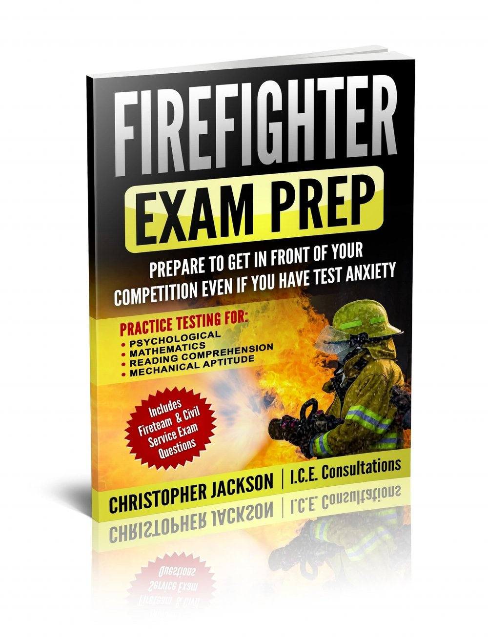 3D-Firefighter Exam Prep.jpg