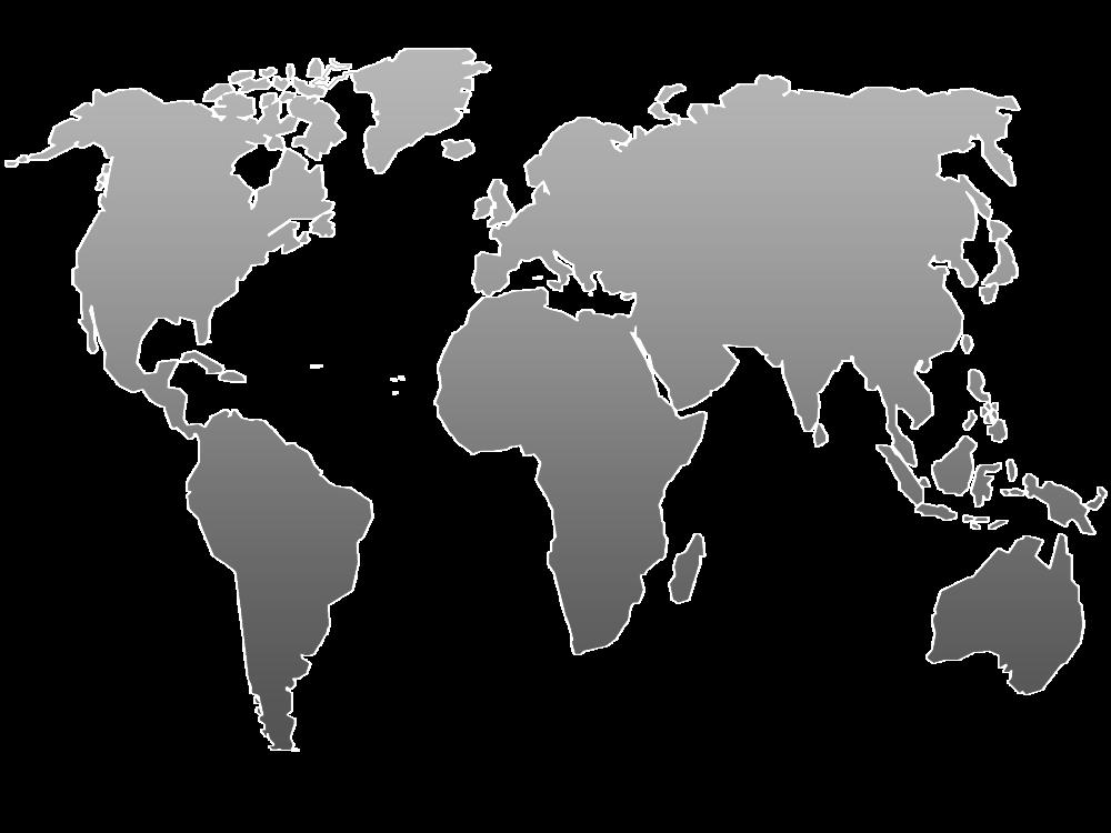 WorldwidePartners Inc. - LE PLUS GRAND RÉSEAU D'AGENCES INDÉPENDANTES + 65 AGENCES+ 50 PAYS